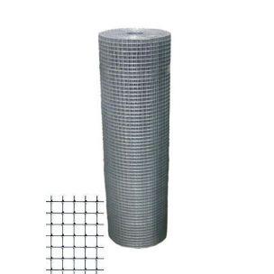 Síť svařovaná zn 19.1mm/1.3mm/100cm